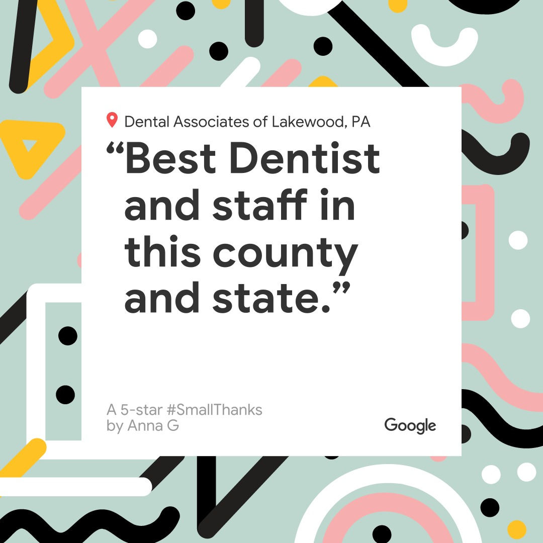 Best New Jersey Dentist